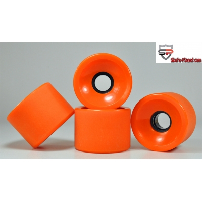 Longboard Wheels 70x51