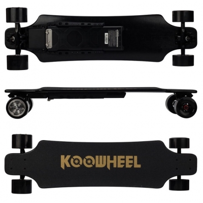 KOOWHEEL electric Skate..