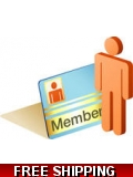 Membership - for renewals and new memb..