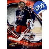 2008-09 Upper Deck Power Play Set 300 ..