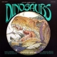 Music for Dinosaurs LP