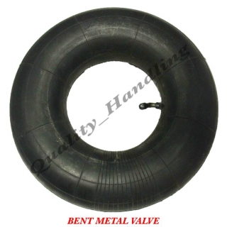 13x5.00-6 TR87 valve Inner tube for ri..