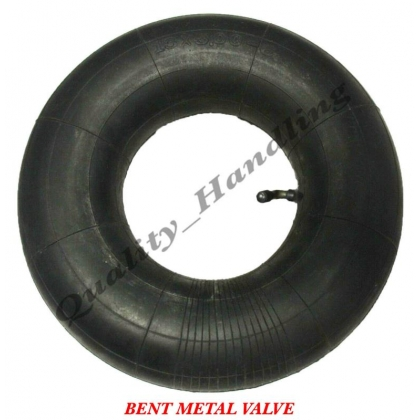 13x5.00-6 TR87 valve Inner tube for ride tractor