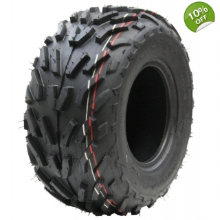 16x8.00-7 ATV E marked ..