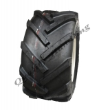 18x9.50-8 Open centre cleated rotovato..