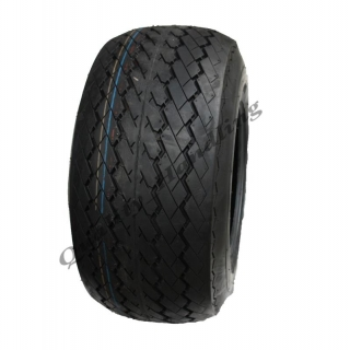 18x8.50-8 4ply tyre, golf cart, buggy,..