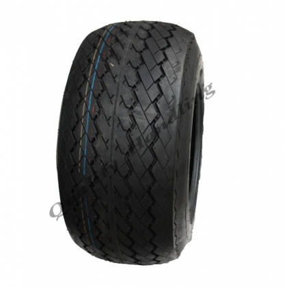 18x8.50-8 4ply tyre, golf cart, buggy, ATV Quad trailer