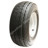 20.5x8-10 trailer wheel,road legal - 4..