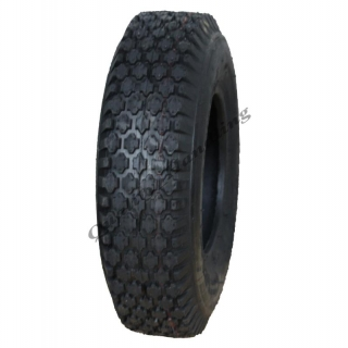 4.10/3.50-6 tyre,for ha..