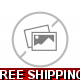 Sterling Silver Black Enamel Peace Signs Bracelet
