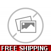 mens shirt long sl..