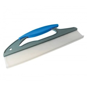 Quick Drying Silicone Car Drying Blade