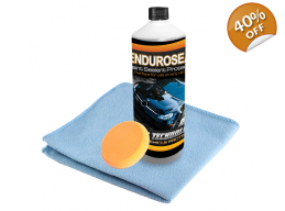 Enduroseal 5 Year Paint Sealant Protection