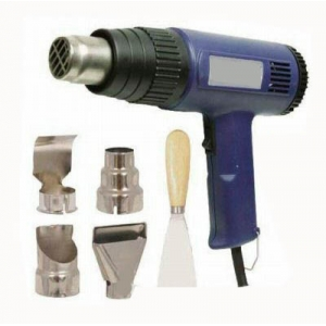 2000w Heat Hot Air Gun ..
