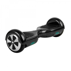 2 Wheel Self Balancing Scooter - Scootatron - Hoverboard