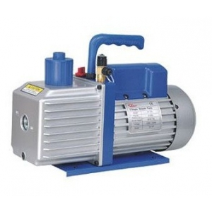 2 Stage 8 CFM Refrigeration Vacuum Pump