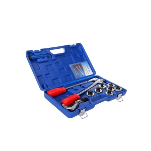 Copper Tube Expander Kit - Plumbing and Refrigeration
