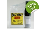Salt-Away SA32M Concentrate Kit