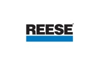 Reese 44108 Trailer Hitch