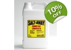 Salt-Away SA128 Concentrate Refill
