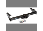 Reese 44096 Trailer Hitch - Obsolete