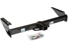 Pro Series 51012 Trailer Hitch - Obsol..