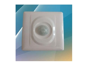 7 Meter 2 wire PIR switch