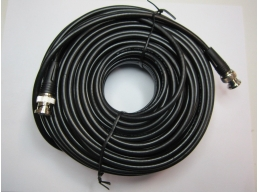 RG58 Cable single core