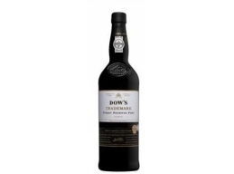 Dow's Trademark Finest Reserve Port 75cl