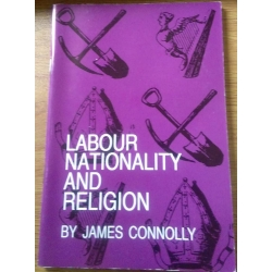 Labour, Nationality and..