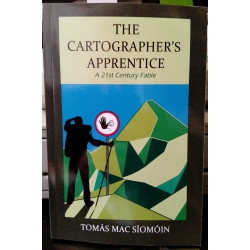 The Cartographer's Appr..