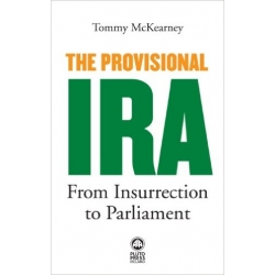 The Provisional IRA: Fr..