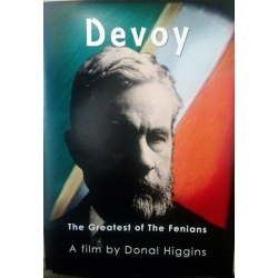 Devoy, The Greatest of ..