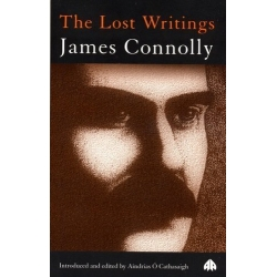 The Lost Writings: Jame..