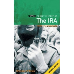 The History of the IRA:..