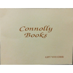 Connolly Books Gift Vou..