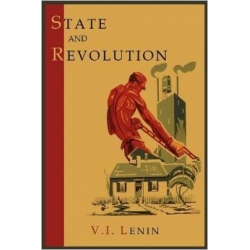 State and Revolution by..