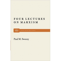 Four Lectures on Marxis..