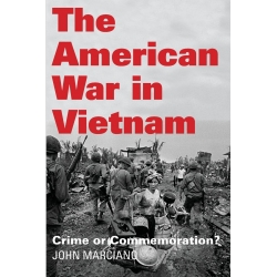 The American War in Vie..