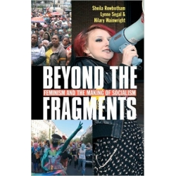 Beyond the Fragments - ..