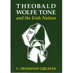 Theobald Wolfe Tone and..
