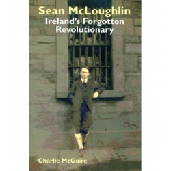 Seán McLoughlin, Irelan..