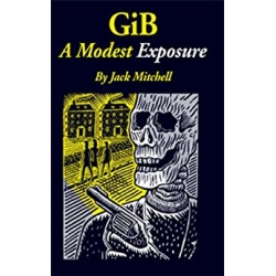 GiB - A Modest Exposure..