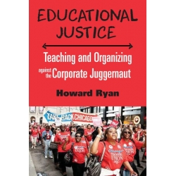 Educational Justice: Te..