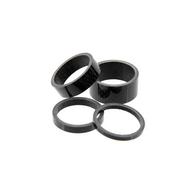 Headset spacer 1 1/8
