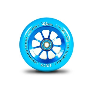 River Wheel Co - Glides 110m..