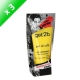 Got2B Glued gel classique lot de 3