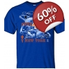Mets Four Aces T-shirt ..