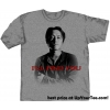 Glenn I'll Find You T-s..