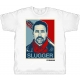 Negan t-shirts - SLUGGER - Walking Dead Shirts - Negan WD t-shirt